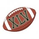 Superbowl XLV Football Spot, CLIENT: Wall Street Journal
