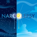 Pharmaceutical Advertising Concept Art, Client: KPRNY