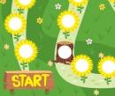 Garden Trail Game
