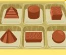 Chocolate Sampler