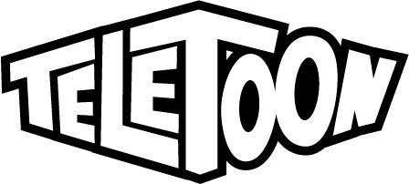 teletoon logo client brand -#main
