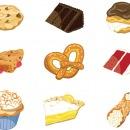 bakedgoods-for-portfolio1