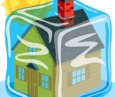 Saving Money on Home Cooling, CLIENT: Wall Street Journal
