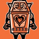 Heartbot, Iconobots