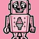 Treatbot, Iconobot