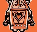 Heartbot, Iconobots