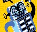 Hellobot, Daily Log