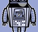 Polarbot, Iconobot