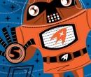 Spacebot, Daily Log