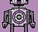 Targetbot, Daily Log