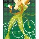 St. Patrick\'s Day Promotion 2006, Self-Promotion