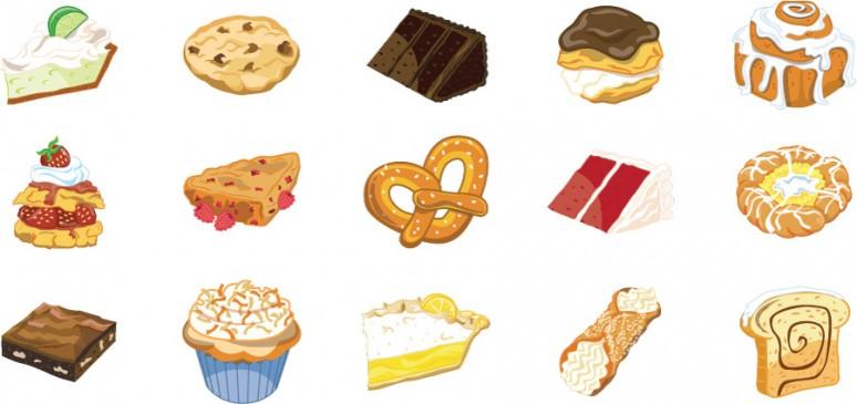 bakedgoods-for-portfolio