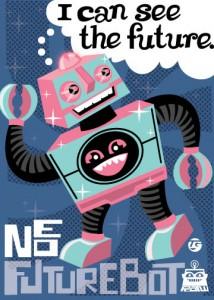 Neo Future Bot