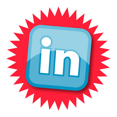 top 12 Linkedin tips