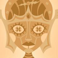 Goddessbot